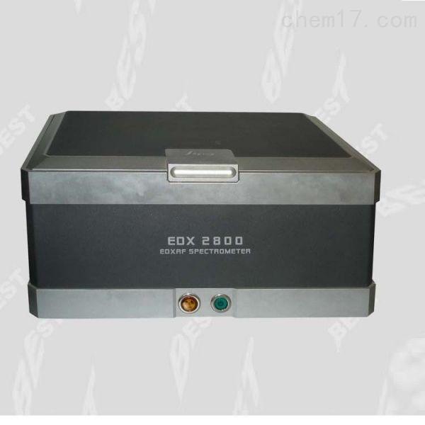 EDX2800测试仪