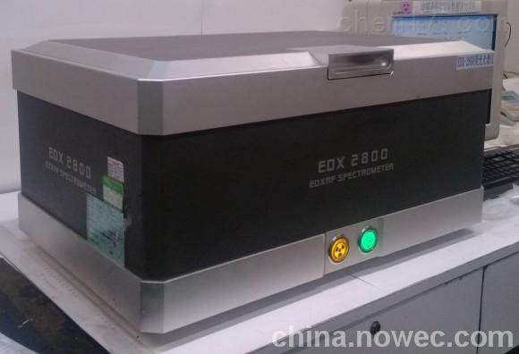 3V仪器 8600维修 rosh维修配件