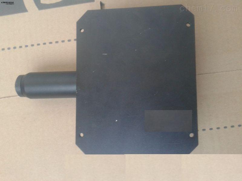 X射线荧光仪器 光谱仪维修 探测器维修