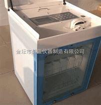 SLC-100A全自動水質采樣器