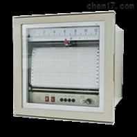 XQFJ-301中型长图自动平衡记录调节仪
