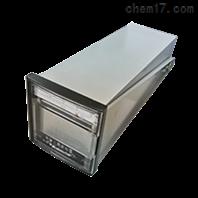 XWD1-402小型自动电位差计记录仪