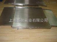 SCS3T不锈钢地磅,南京5T不锈钢地磅,不锈钢磅秤