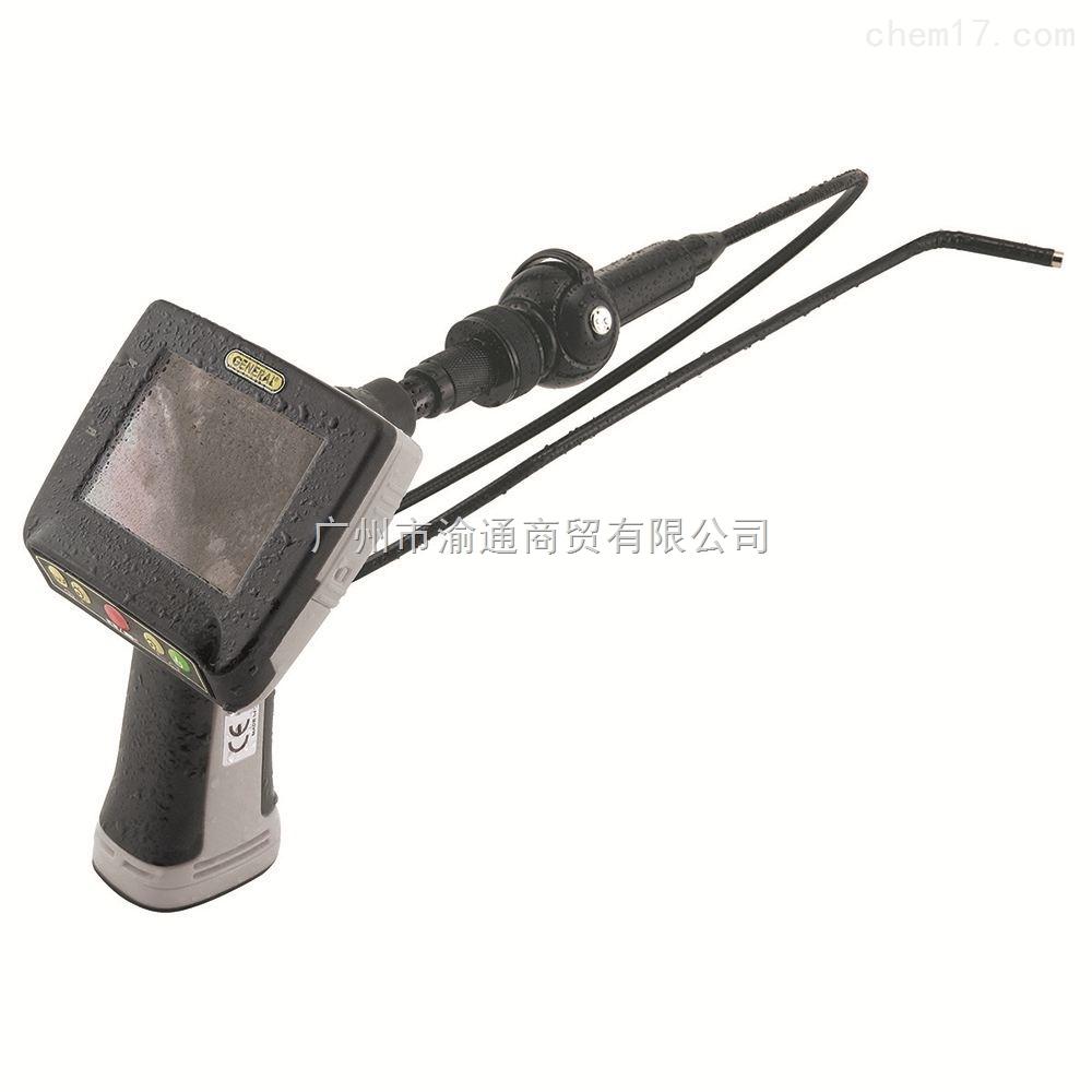 General DCS665-ART 可记录防水型内窥镜