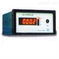 GGD-38数字称量显示仪