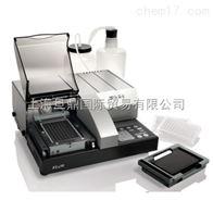 美国宝特 ELx50微孔板全自动洗板机注意事项