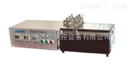 低温拉伸测试仪