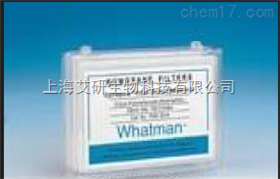 whatman 110606 Nuclepore Track-Etched Membranes聚碳酸
