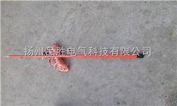 直流放电棒,伸缩型放电棒,高压放电棒