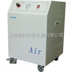 无油空气压缩机(大容量)