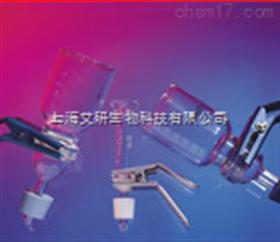 Whatman膜过滤容器1960-002 1960-004