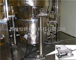 太倉3噸料罐稱重模塊,柯力SQB-3T稱重模塊係統