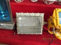BTC6150BTC6150(华荣BAT52/53)同款防爆泛光灯
