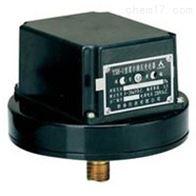 电感微压变送器选型YSG-03上仪四厂