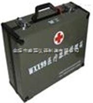 醫療器械修理箱