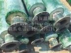 石家莊纏繞型玻璃鋼聚氨酯保溫管/玻璃鋼聚氨酯保溫管直銷