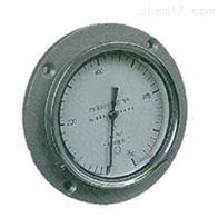 CZ-20A固定磁性转速表