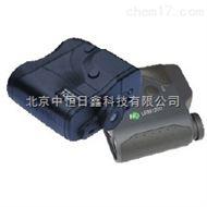 手持式激光测距仪LRM1200 北京现货