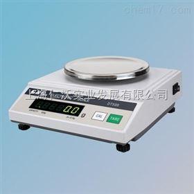 美国双杰DT1000电子天平1000g/1g