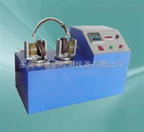 LT6105头戴耳机收缩寿命试验机