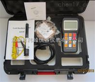 NDT320超聲波測厚儀/深圳超聲波測厚儀NDT320