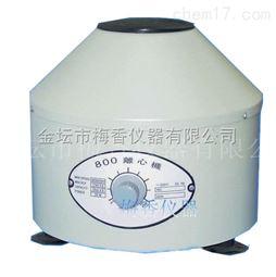 800台式电动离心机电动型离心机销售