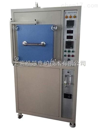 箱式氫氣爐1100