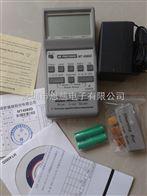 MT4080D|手持式LCR测试仪|MT-4080D|台湾Motech茂迪|电桥