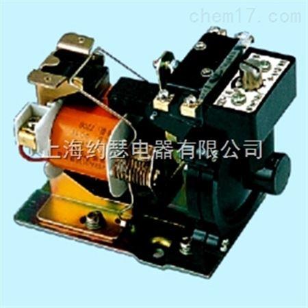 js7-2a- js7-2a空气式时间继电器