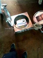 正品316L不锈钢防爆电源开关箱按图加工