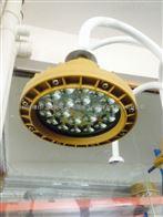 BAD96(防爆LED灯) 30W|壁式含安装配件