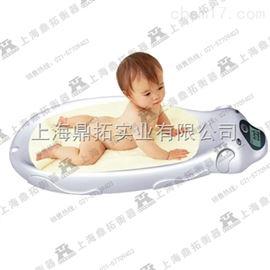 FCS103带打印婴儿秤,带托盘的婴儿体重秤