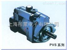 PVS-2B-45N0-12不二越NACHI叶片泵