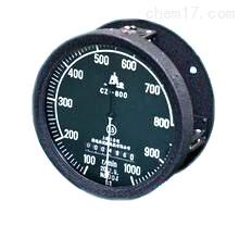 船用磁性轉速表
