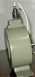 SZGB-3A光电转速传感器