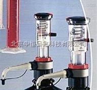 大量现货促销德国普兰德Brand Seripettor®简易瓶口分配器订货号4720140