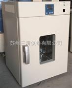 电热烘箱,电热干燥箱,鼓风烘箱容积30升