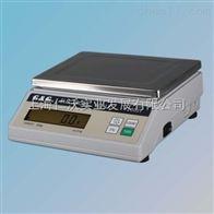 美国双杰T5000Y电子天平1g