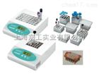 Labnet干式加热器D1100