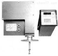 UZZ-02重锤物位计