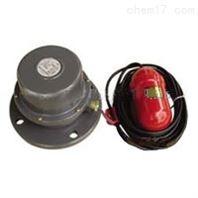 UQK-614浮球磁性液位控制器