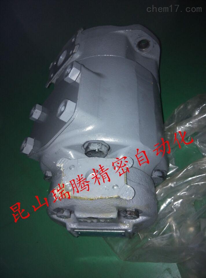 SQP东京计器油泵