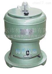 LD-4落地式电动离心机2015梅香新品上市