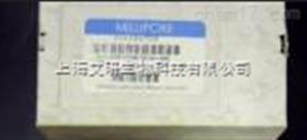 millipore耐高压不锈钢换膜过滤器XX4404700