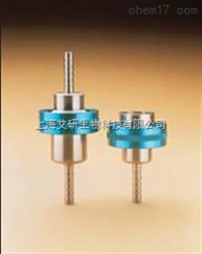 millipore气溶胶标准换膜过滤器47 mm不锈钢 XX5004700