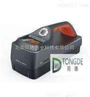 CM5010手持式核素识别仪CM5010
