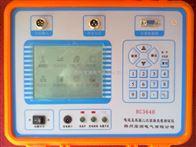 BC3640电流互感器二次回路负载测试仪