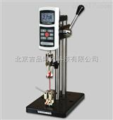 进口端子拉力测量仪