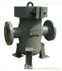 LPGT-300A过滤器