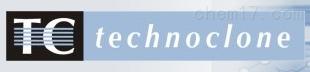 Technoclone代理